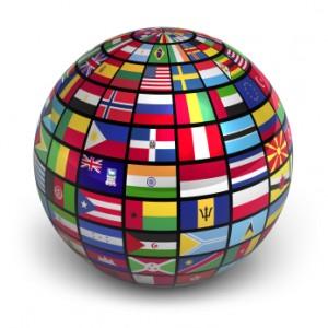 Vertalen vertalingen van en naar Nederlands Engels Frans Duits Spaans
