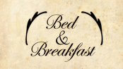 bed-en-breakfast